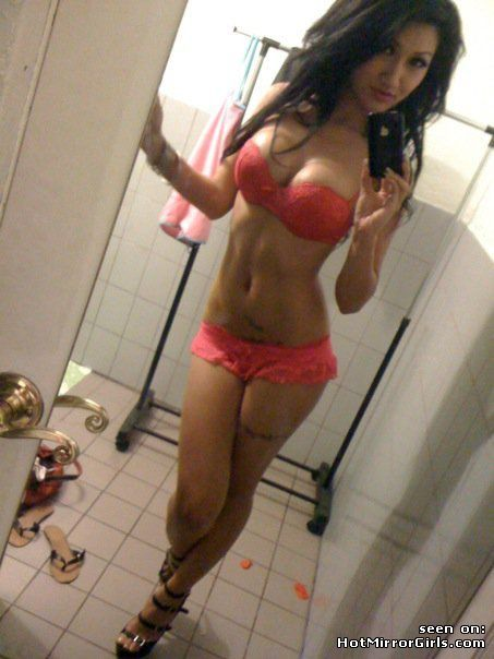 from Nickolas young teen self shot nude for bf