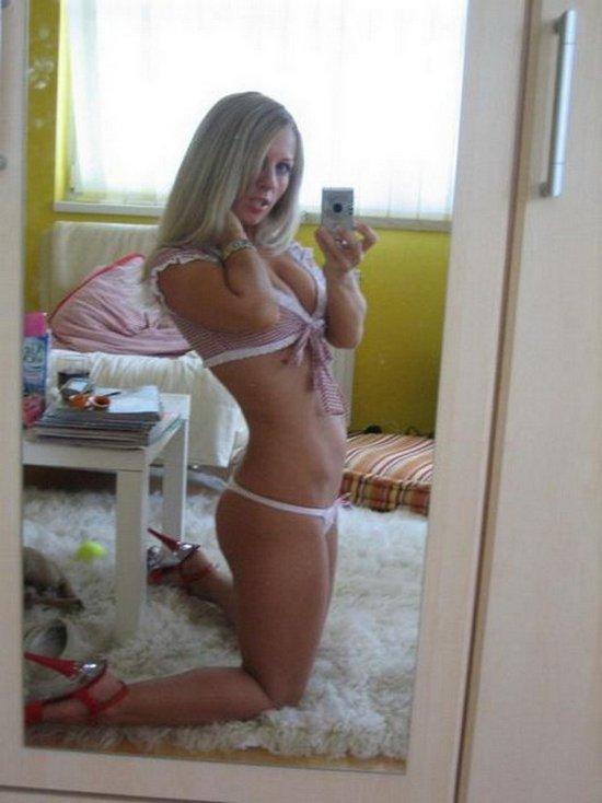teenage girl butt photos