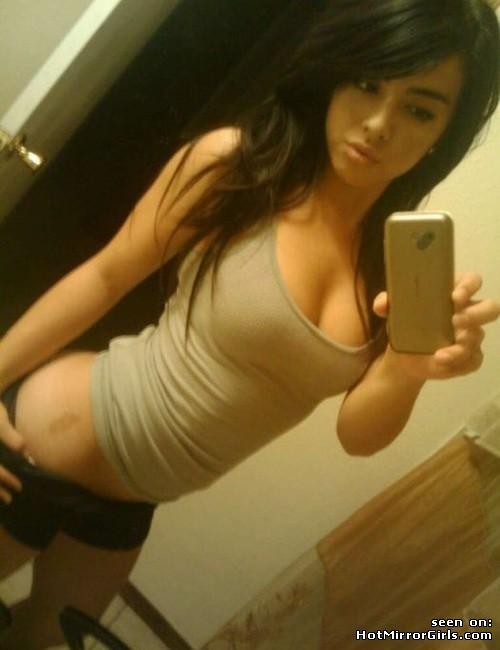sexy teen nude pics porn